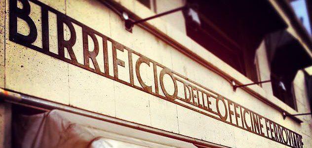 """VENERDI' 27 APRILE @OFFICINE FERROVIARIE – Release Party di """"Presa d'incoscienza"""", il nuovo album"""